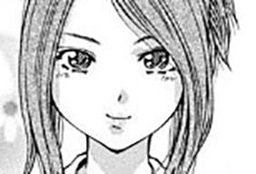 天使で悪魔なYURIKAの素顔とたじたじマキト…の巻